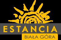 Estancia Biała Góra